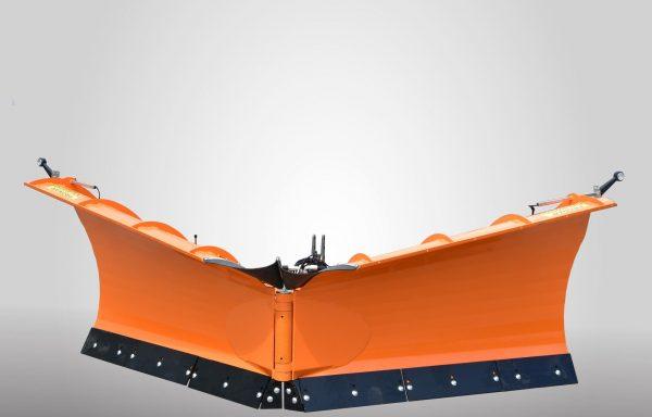 Pronar Snow Plough PUV 3600HD