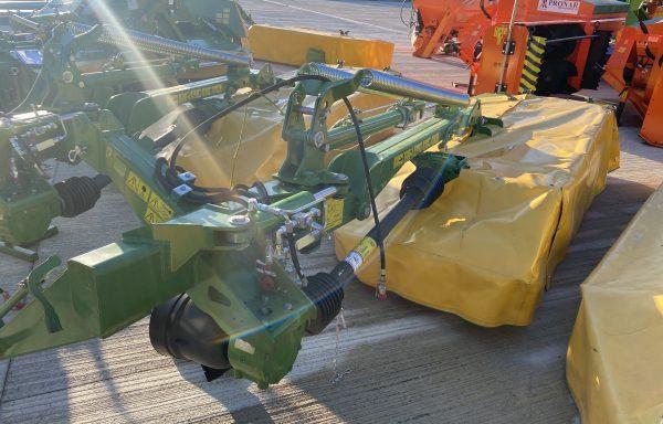 Pronar 2.6m Mower A70