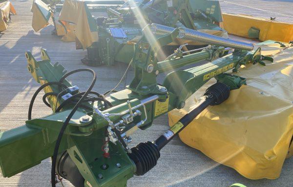Pronar 2.6m Mower A71
